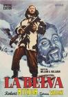 La Belva (Special Edition)