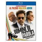 Uomini di parola (Blu-ray)