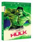 L'Incredibile Hulk (Blu-Ray+Dvd) (2 Blu-ray)