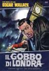 Il Gobbo Di Londra (Ed. Limitata E Numerata)