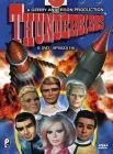 Thunderbirds. Vol. 1 (6 Dvd)