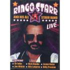 Ringo Starr and His All Starr Band. Live