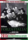 Forza Italia! (Edizione Speciale 2 dvd)