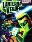 Lanterna Verde. Stagione 1. Vol. 3