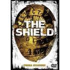 The Shield. Stagione 1 (4 Dvd)
