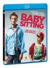 Babysitting. Una notte che spacca (Blu-ray)