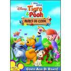 I miei amici Tigro e Pooh. Amici di coda