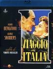 Viaggio in Italia (Blu-ray)