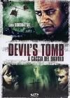 Devil's Tomb. A caccia del diavolo