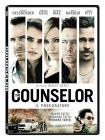 The Counselor. Il procuratore