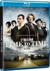 Il segreto di Green Knowe. From Time to Time (Blu-ray)