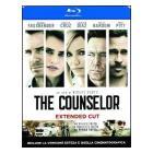 The Counselor. Il procuratore (Cofanetto 2 blu-ray)