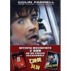In linea con l'assassino - 28 giorni dopo (Cofanetto 2 dvd)