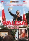 Walesa. L'uomo della speranza
