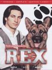 Rex. Stagione 1 (4 Dvd)