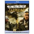 Jarhead (Blu-ray)