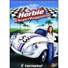 Herbie. Il Supermaggiolino