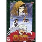 Inuyasha. Serie 4. Vol. 04