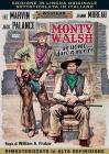 Monty Walsh Un Uomo Duro A Morire