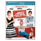 Un boss in salotto (Blu-ray)