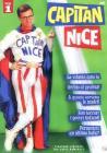 Capitan Nice. Vol. 1