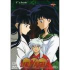 Inuyasha. Serie 4. Vol. 05