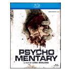 Psychomentary (Blu-ray)