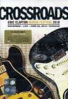 Eric Clapton. Crossroads Guitar Festival 2010 (2 Dvd)