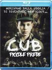 Cub. Piccole prede (Blu-ray)