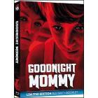 Goodnight Mommy (Edizione Speciale)