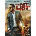 The Hit List. Lista di morte