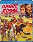 Ombre Rosse (Blu-ray)