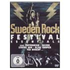 Sweden Rock. Festival Essential