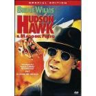 Hudson Hawk. Il mago del furto (Edizione Speciale)