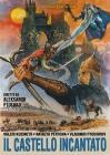 Il Castello Incantato (SE) (2 Dvd)
