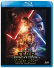Star Wars. Il risveglio della Forza (2 Blu-ray)