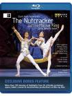 Piotr Ilyich Tchaikovsky. Lo schiaccianoci. The Nutcracker & The Mouse King (Blu-ray)
