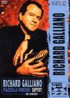 Richard Galliano. Richard Galliano Septet. Piazzolla Forever