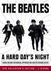 A Hard Day's Night. The Beatles (Edizione Speciale 2 dvd)
