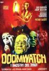 Doomwatch. I mostri del 2001
