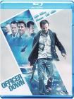 Officer Down (Blu-ray)