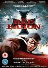 Il Barone Rosso