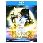 Moonacre. I segreti dell'ultima luna (Blu-ray)