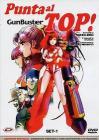 Punta al top! Gunbuster. La serie completa (2 Dvd)