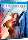 Supergirl - Stagione 01 (3 Blu-Ray) (Blu-ray)