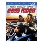 Easy Rider (Edizione Speciale con Confezione Speciale)