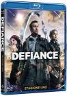 Defiance. Stagione 1 (4 Blu-ray)