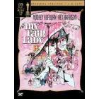 My Fair Lady (Edizione Speciale 2 dvd)