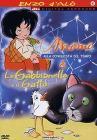 Enzo D'Alò. La gabbianella e il gatto - Momo (Cofanetto 2 dvd)