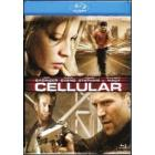 Cellular (Blu-ray)